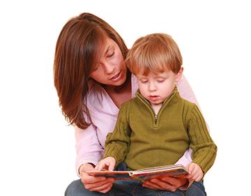 Parent Education Programs Port Saint Lucie