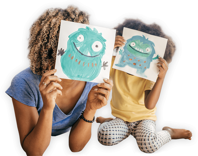 Child Behavioral Therapy & Management Fort Pierce