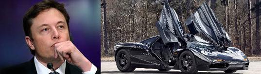 Should-Elon-Musk-wash-his-own-car