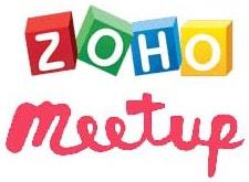 logo-for-popup-zoho-meetup