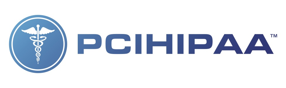 PCIHIPAA_Logo-1