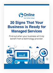 OnlineComputers-20Signs-eBook-HomepageSegment-Cover