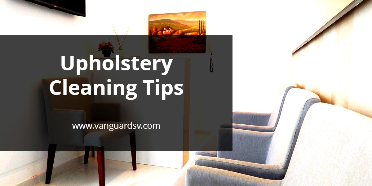 Cleaning Services Upholstery Cleaning Tips Fresno CA Cool Furniture Cleaning Company Property