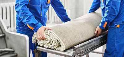 img-12-step-carpet-cleaning-care-process