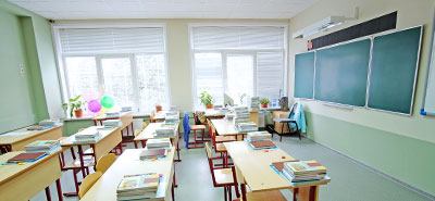 img-Restorative-cleaning-services-for-schools