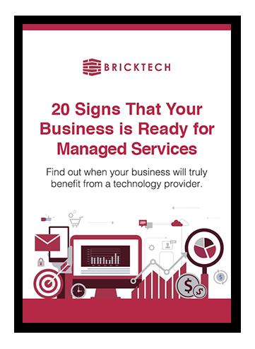 BrickTech_20-Signs-E-Book_LandingPage_Cover