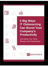 BrickTech_5Big-E-Book_HomepageSegment-Cover