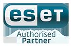 sc4_logo-eset