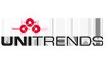 sc4_logo-unitrends