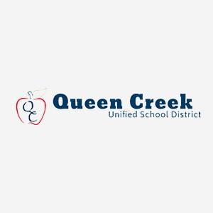 logo-town-of-queen