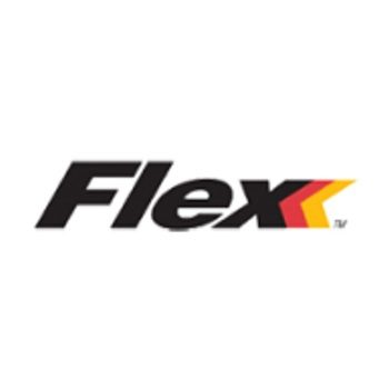 Flex Roofing Systems