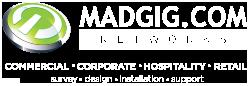 madgig-logo-textwhite