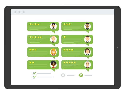 img-getting-customer-reviews