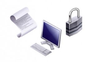 VDI in Education - Pittsburgh, Cleveland, Morgantown