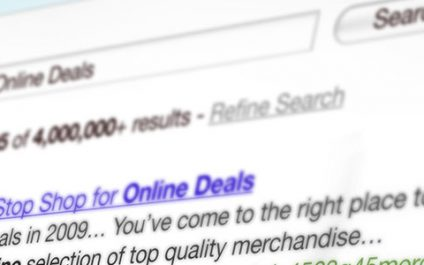 Is Bing the right search engine for you?