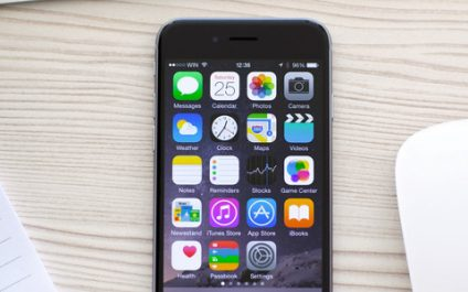 6 useful new features coming to iOS 10