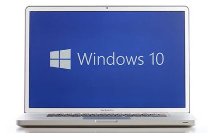 Windows 10 updates for Fall 2017