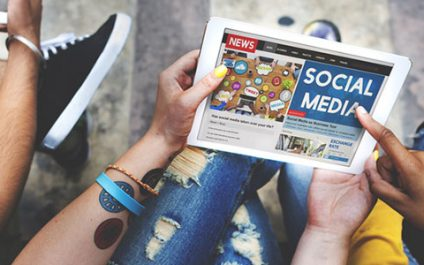 Grow sales with these social media options
