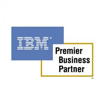IBM Premier Business Partner