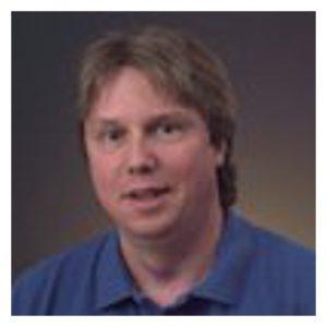 MARC USA Utilizes E-Safe's Full Virtualization Solution!