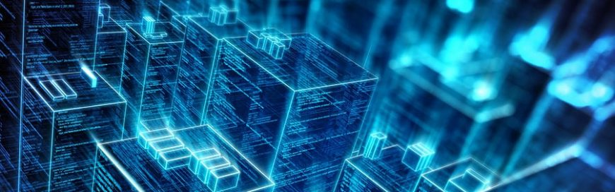 Virtualization best practices for newbies