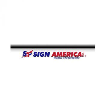 Sign America, Inc.