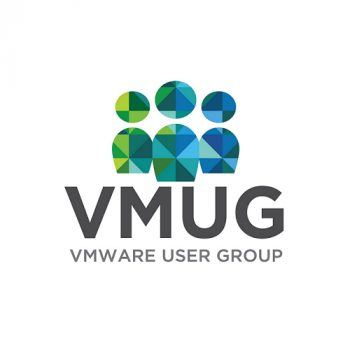 VMUG VMware User Groups