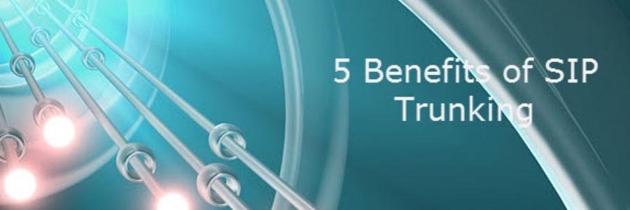 blogimg-The-5-Best-Things-about-SIP-Trunking