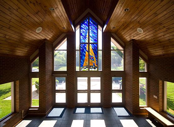 img-Houses-of-worship-r1