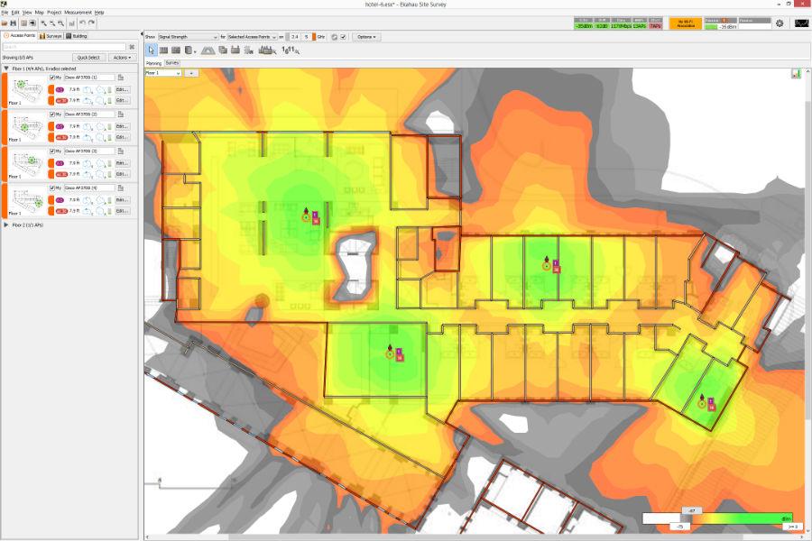 predictive-survey-floor-plan