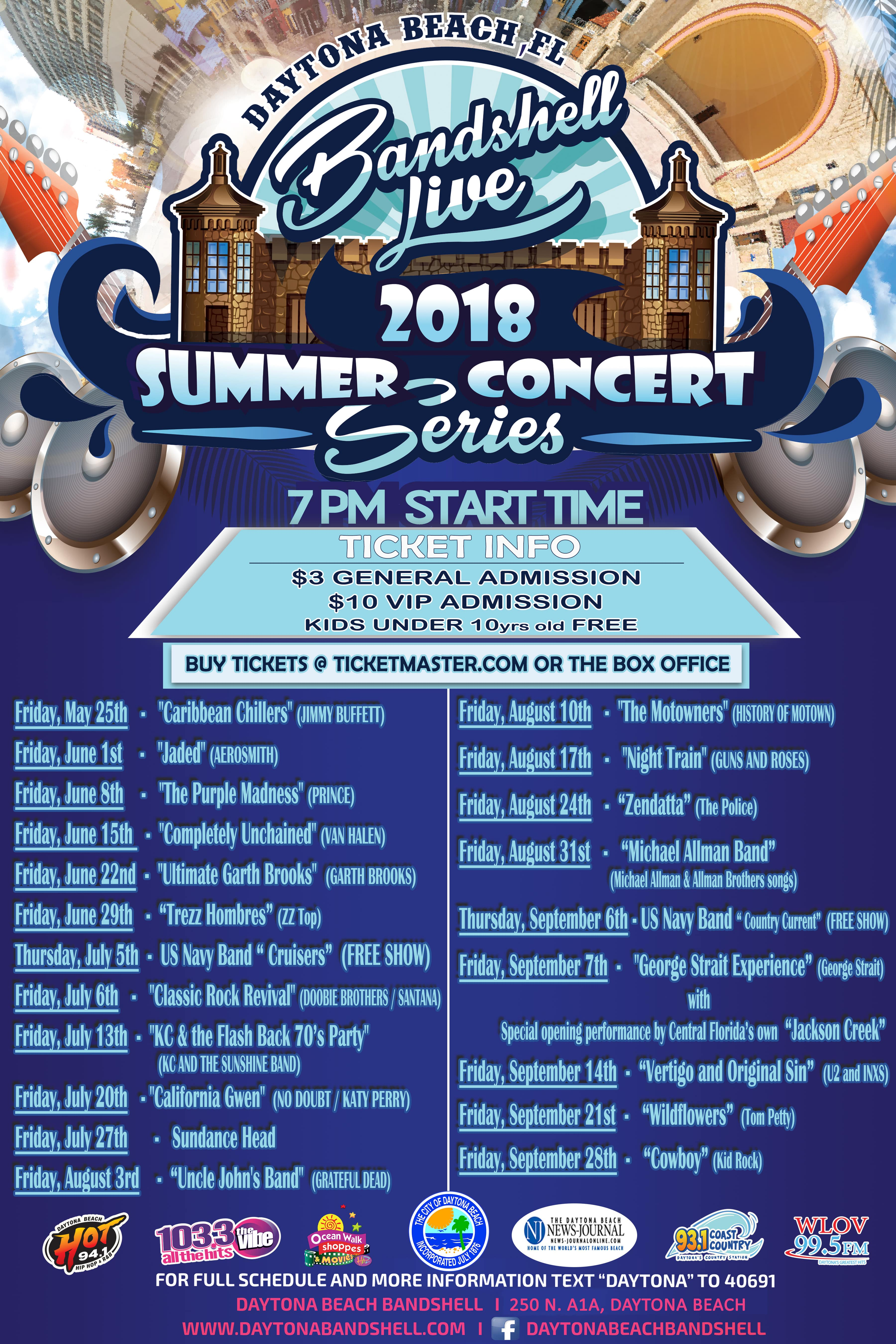 Summer_Concert_Series_2018-min
