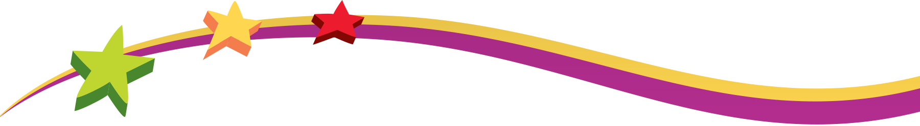 bgbottom-banner