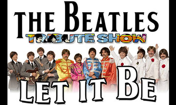 thebeatles-thumnail