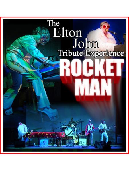 Rocket-Man-poster