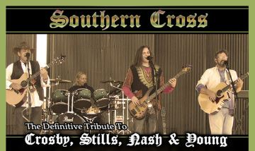 southerncross_thumb