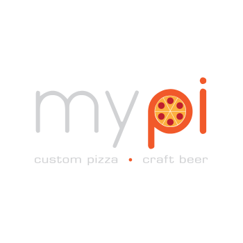 My Pi Custom Pizza