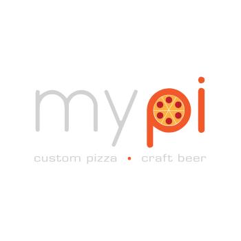 My Pi Custom Pizza