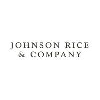Johnson_Rice_logo