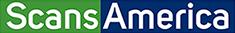 footer-logo-R1