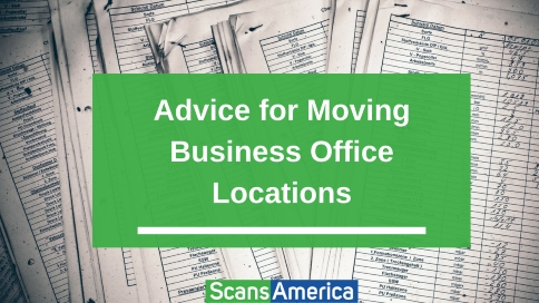 Advice_for_Moving_Business_Office_Locations