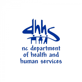 NC Department of Health