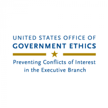 US Office of Government Ethics