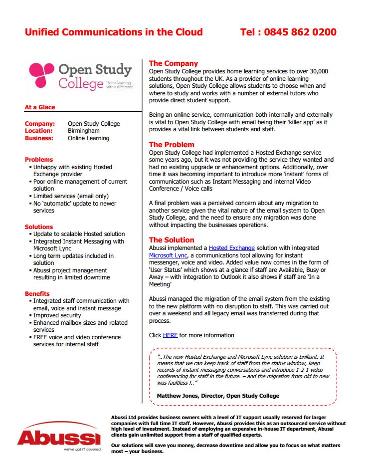 openstudy_studies