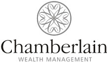 Chamberlain Wealth Management