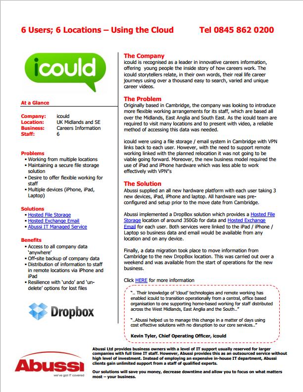 icould_studies