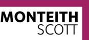 monteith scott