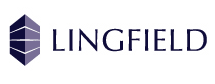 Lingfield Securities PLC