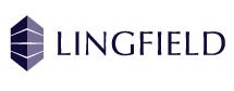 Lingfield Securities PLC