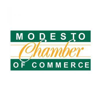 Modesto Chamber of Commerce