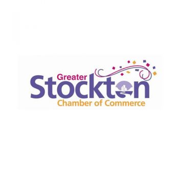 Greater Stockton Chamber of Commerce